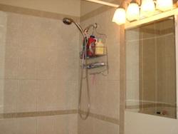 Omaha Bathroom Remodeling