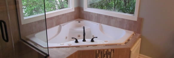 Bathroom Remodel Omaha Extraordinary Bathroom Remodeling Contractor Design Inspiration