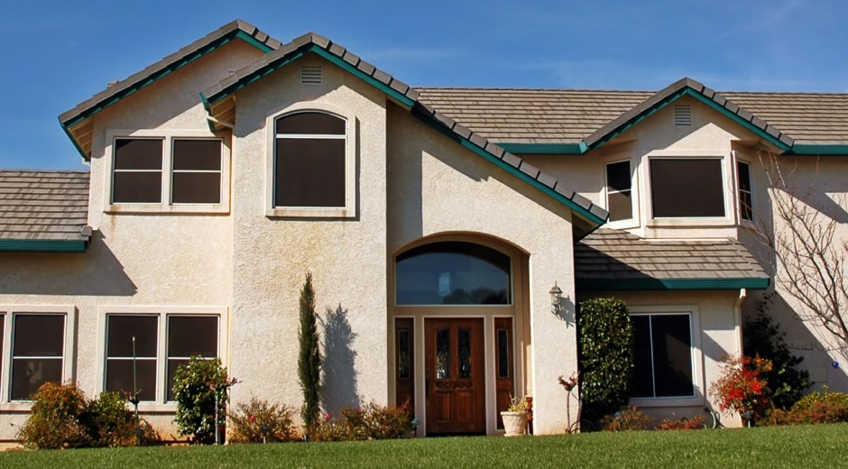 Omaha handyman reliable home repairs for Exterior remodel and design omaha